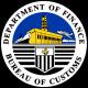 Bureau_of_Customs