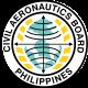 Civil_Aeronautics_Board