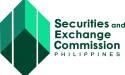 Securities_and_Exchange_Commission_of_the_Philippines_(SEC)